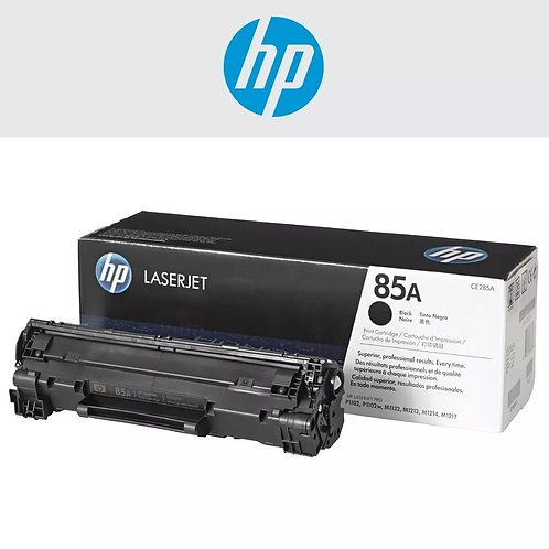 Toner HP CE285A-CB435A alternativo