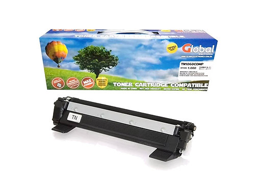 Toner Brother TN1060 alternativo