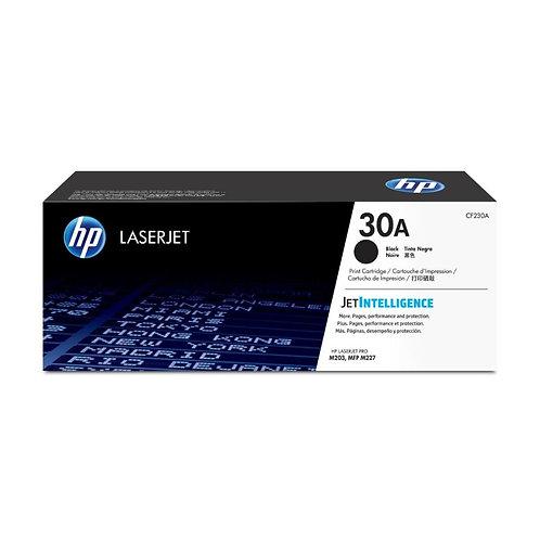 Toner HP CD230A alternativo