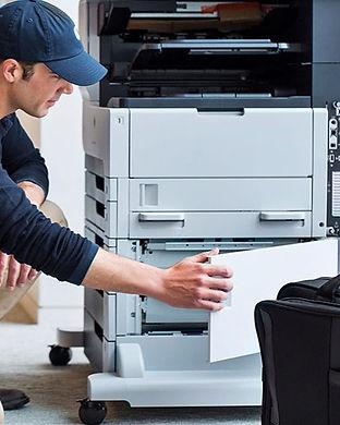 servicio-tecnico-fotocopiadora_edited.jp