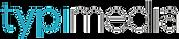 logo-Typimedia.png