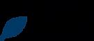 logo-fondazione-allori.png