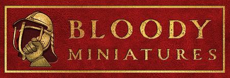 Bloody Miniatures Logo.png