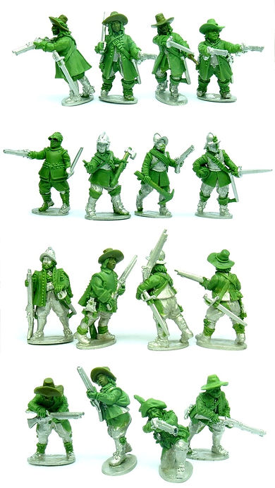 R2 Composite Greens.jpg