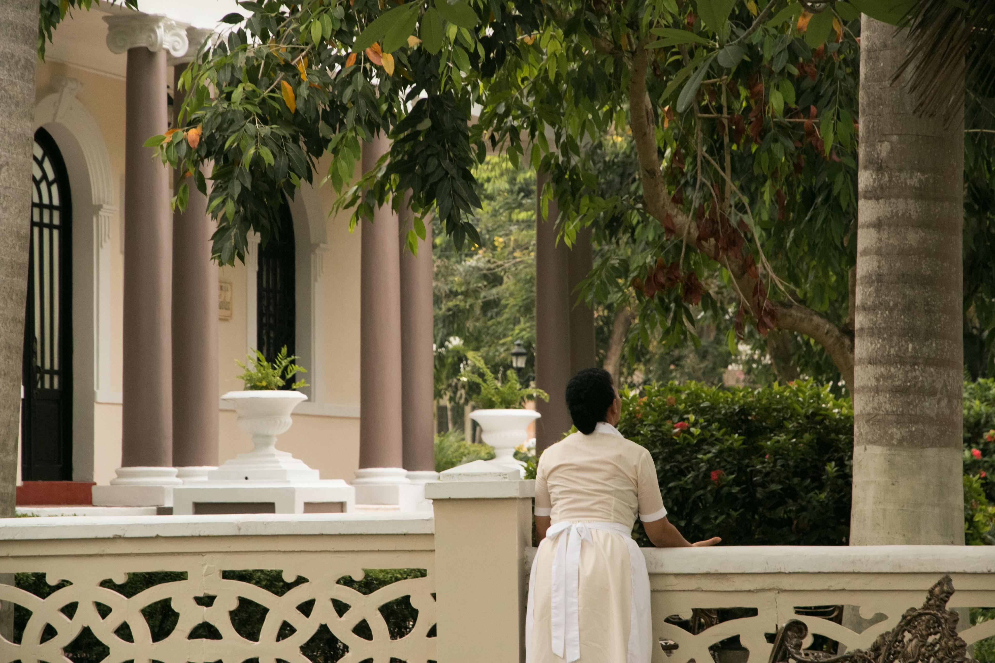 Casa Cerebrito vecina a casa del ministro-Locaciones intervenidas-Barranquilla