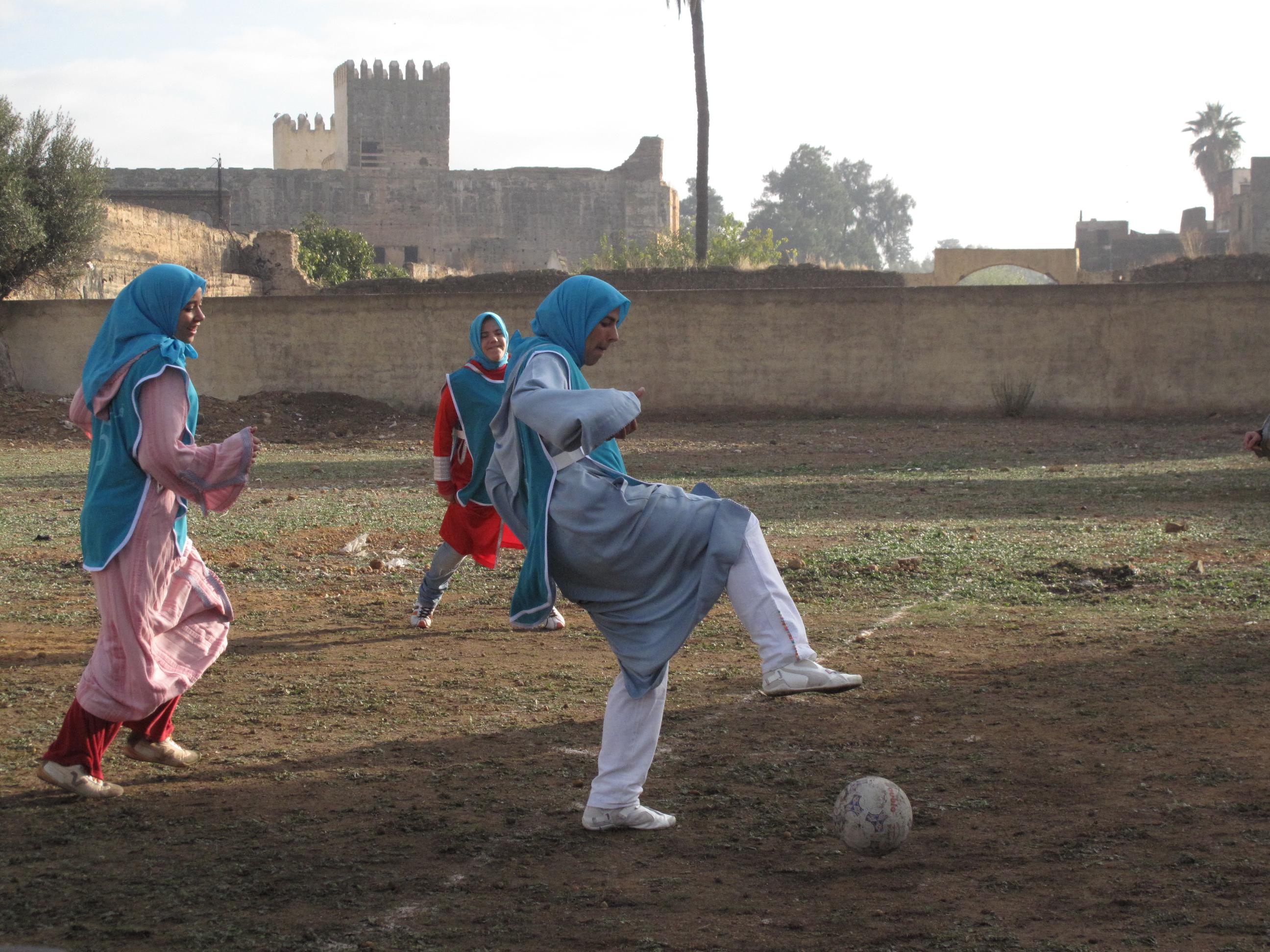 Fútbol_femenino-Fez