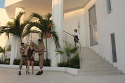 Fachada Miami-en Girardot