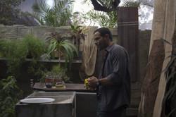 Casa Dolores-set estudio RTI-