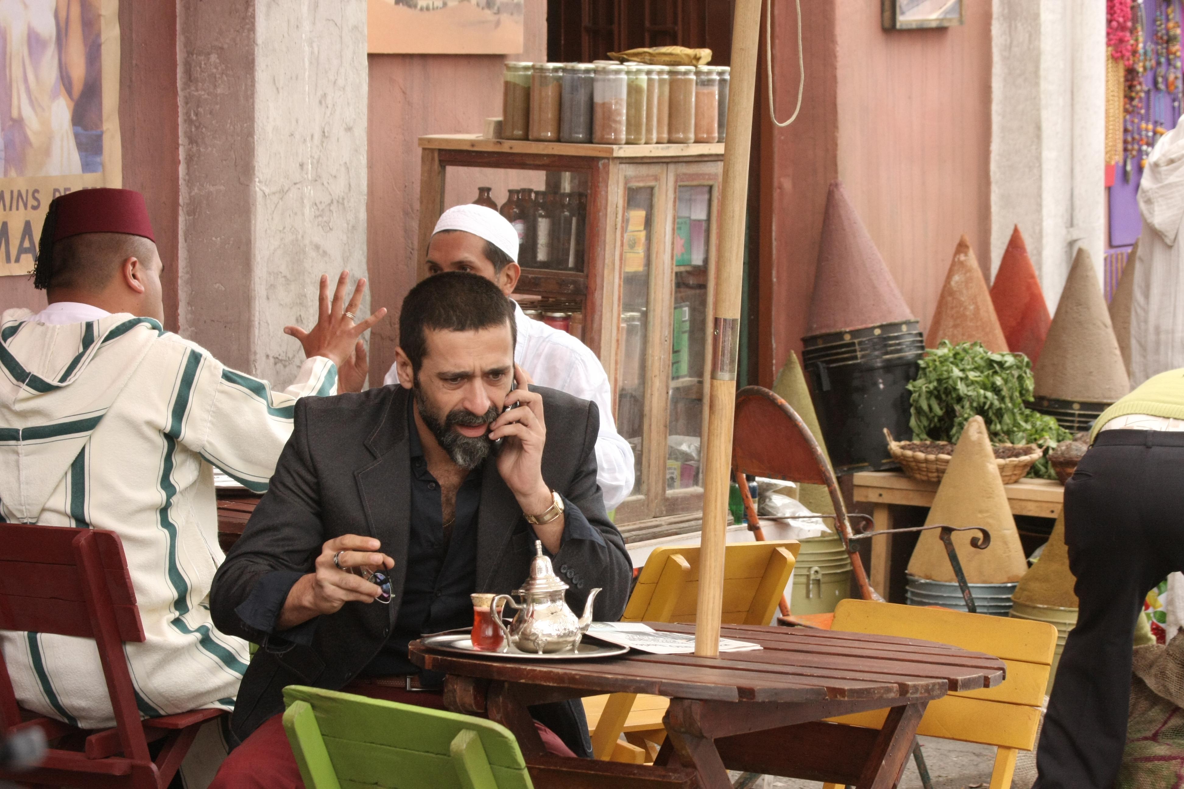 Café_marroqui-montaje_calles_Bogotá
