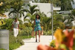 Pareja cubana Miami-Girardot