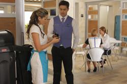 Personajes hotel -montaje RTI