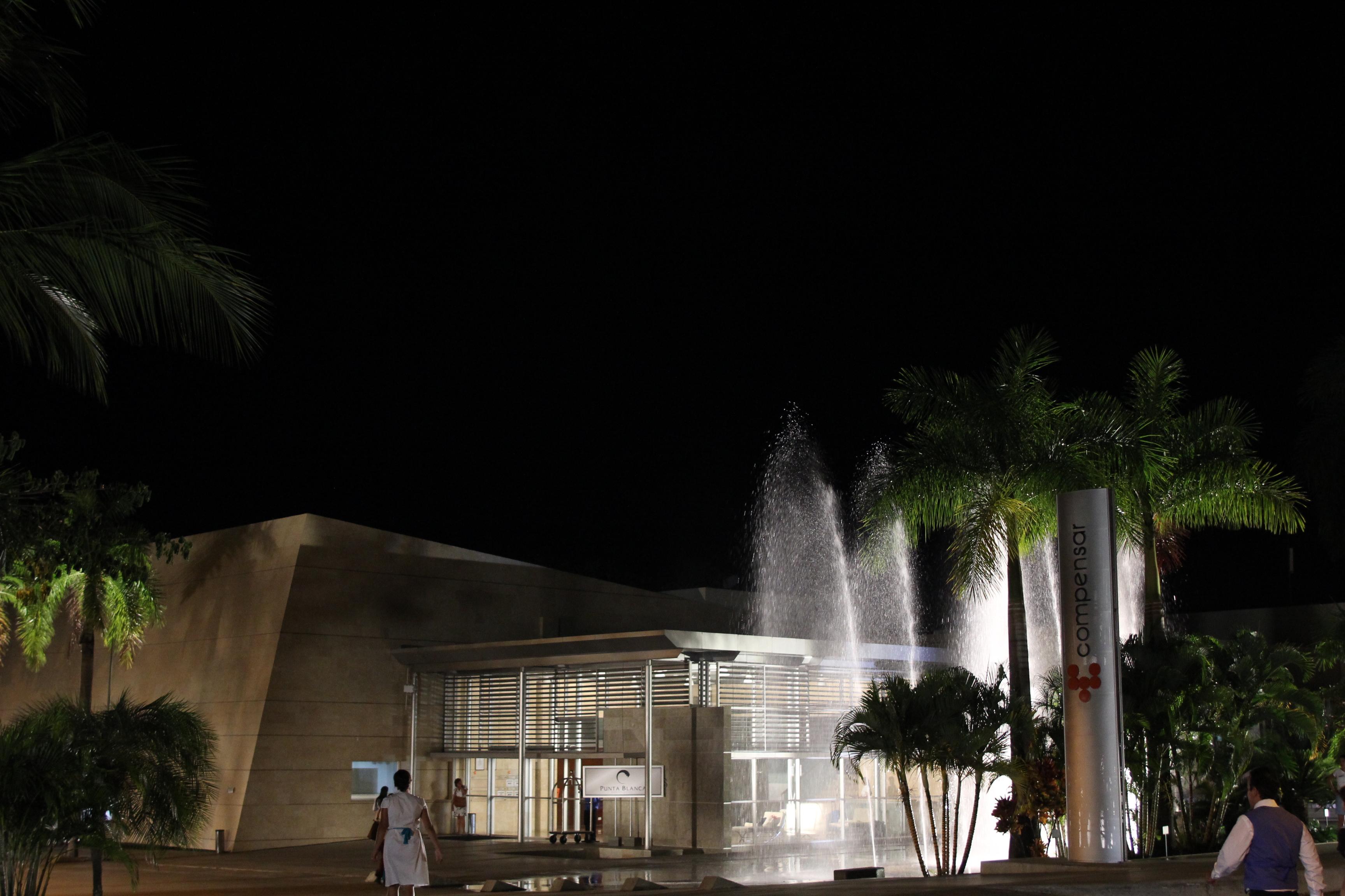 Hotel Esquivel