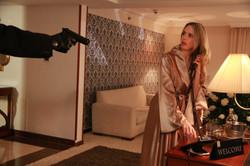 90s hotel NY -locación intervenida