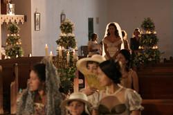 Esmeralda 2da boda