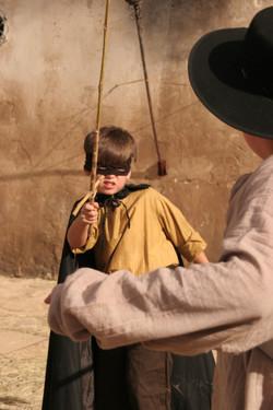 Niños_juegan_a_El_Zorro