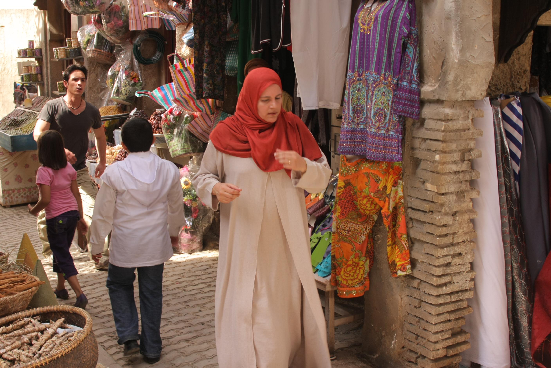 Mercado_en_ciudad_escenográfica