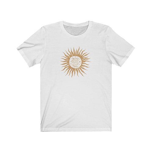Kundalini Sun