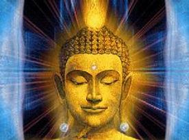 Bouddha 1.jpg