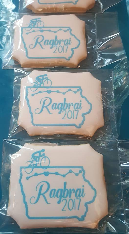 ragbrai cookies