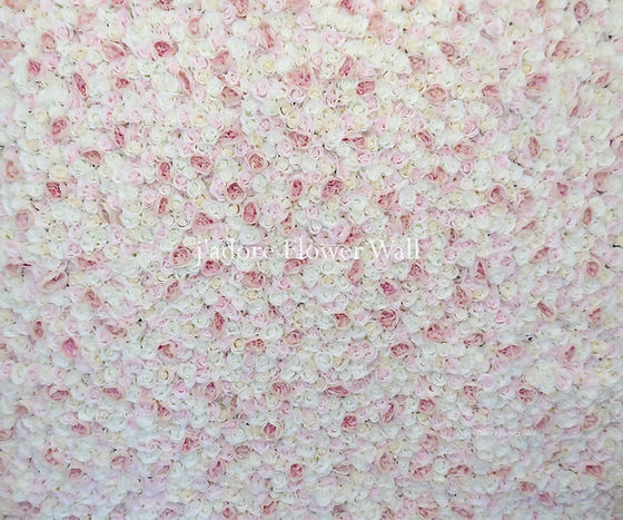 Jadore Flower Wall 1_edited.jpg