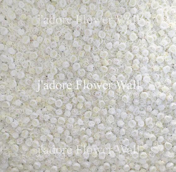 Jadore Classic Cream - Pic 2_edited.jpg