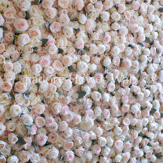 j'adore Flower Wall Image 4.jpg