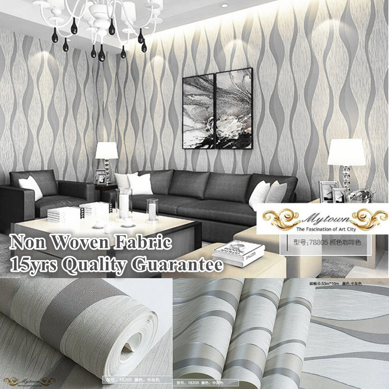 Luxury Home Wallpaper