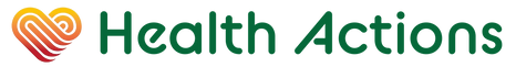 Health Actions Logo_Colour.png