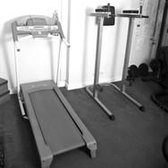 Private Gym 1