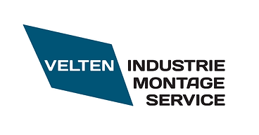 logo_velten_industrie_montage