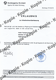 zertifikat_arbeitnehmerüberlassung