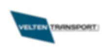 logo_velten_transport
