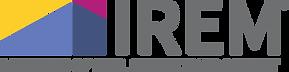 IREM logo.png