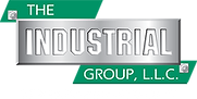 industrial-logo.png