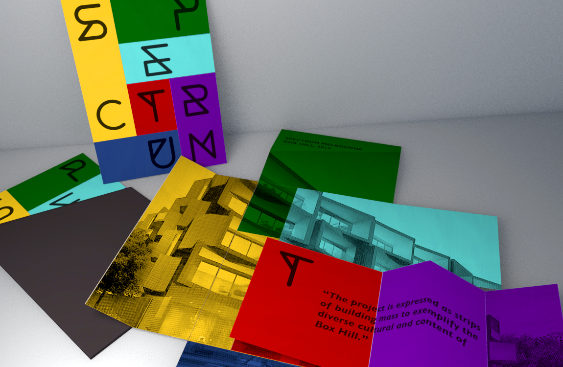 PaperArchitecture_open3.png
