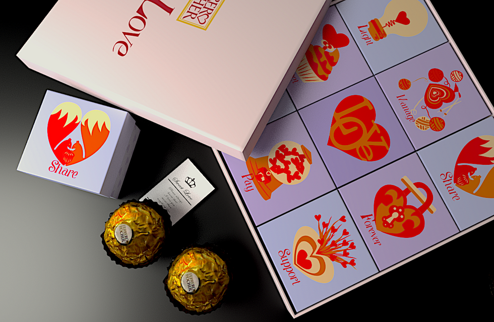 chocolate_Packaging4.png