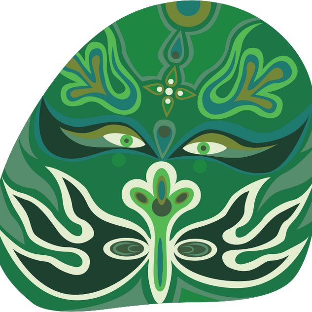 mask-green.png