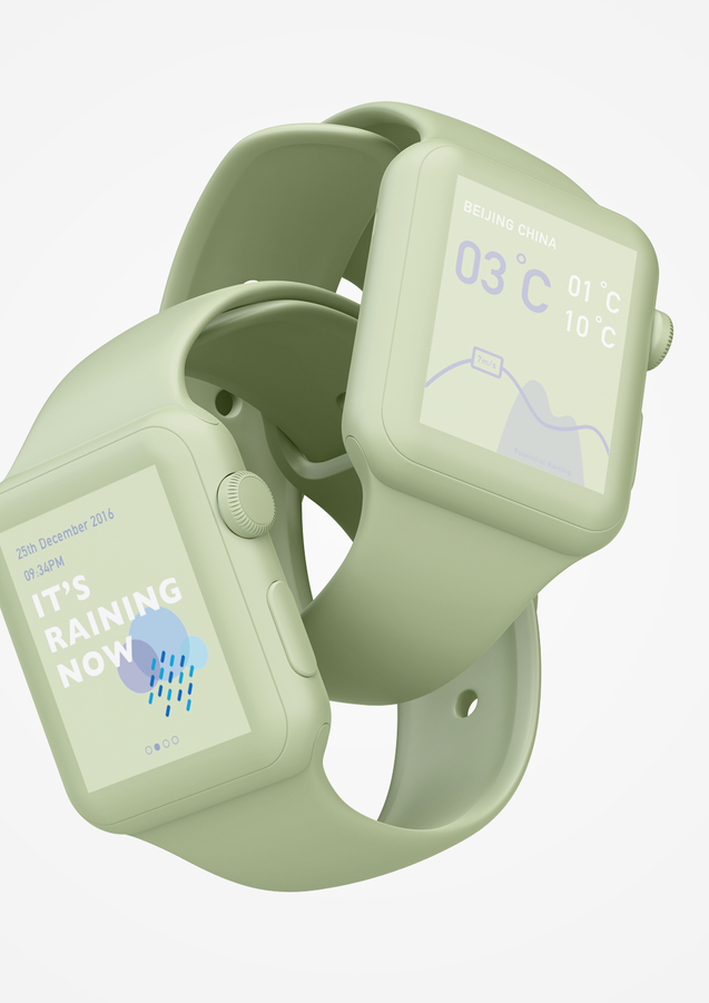 iWatch4.png