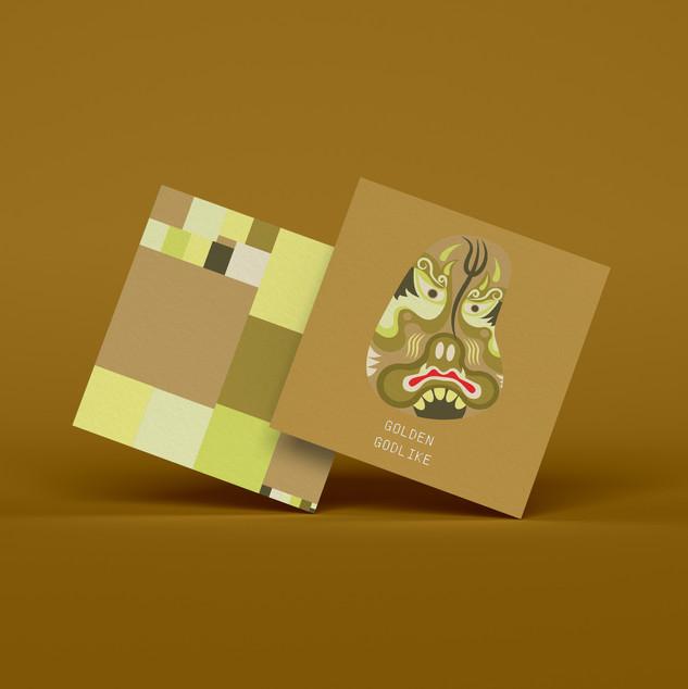 GoldenCard.jpg