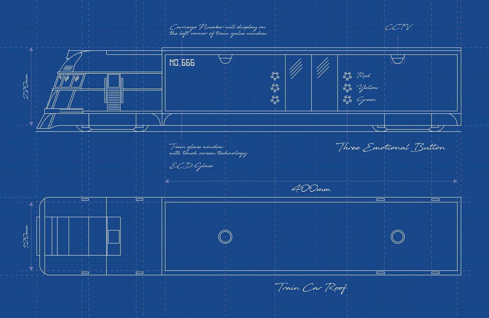 Signal_Blueprint-01.png