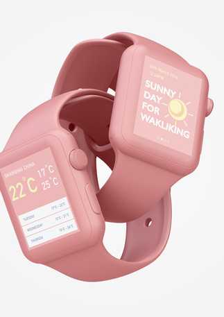 iWatch2.png