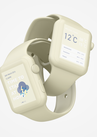 iWatch1.png