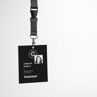 ID Card.jpg