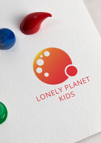 lonely_Planet_Kids.png