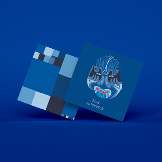 BlueCard.jpg