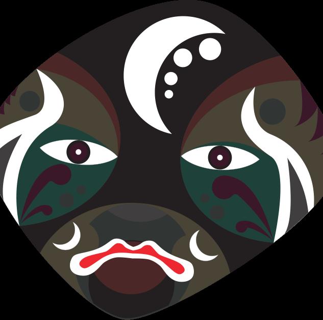 mask-Black.png