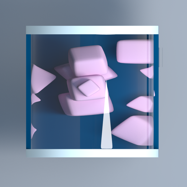 Machine_Render3.png