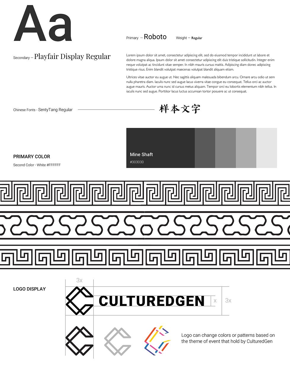 CulturedGen - desktop.png