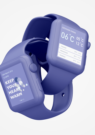 iWatch3.png