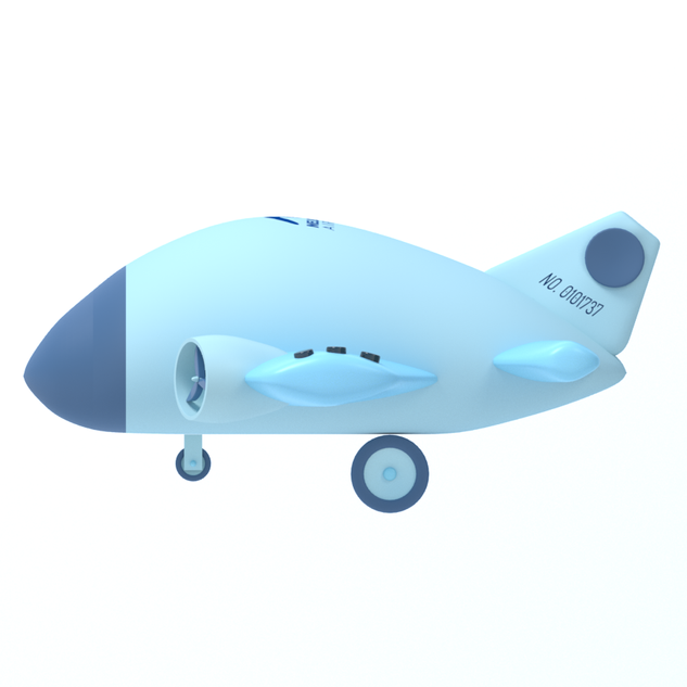 airplaneV4_render3.png